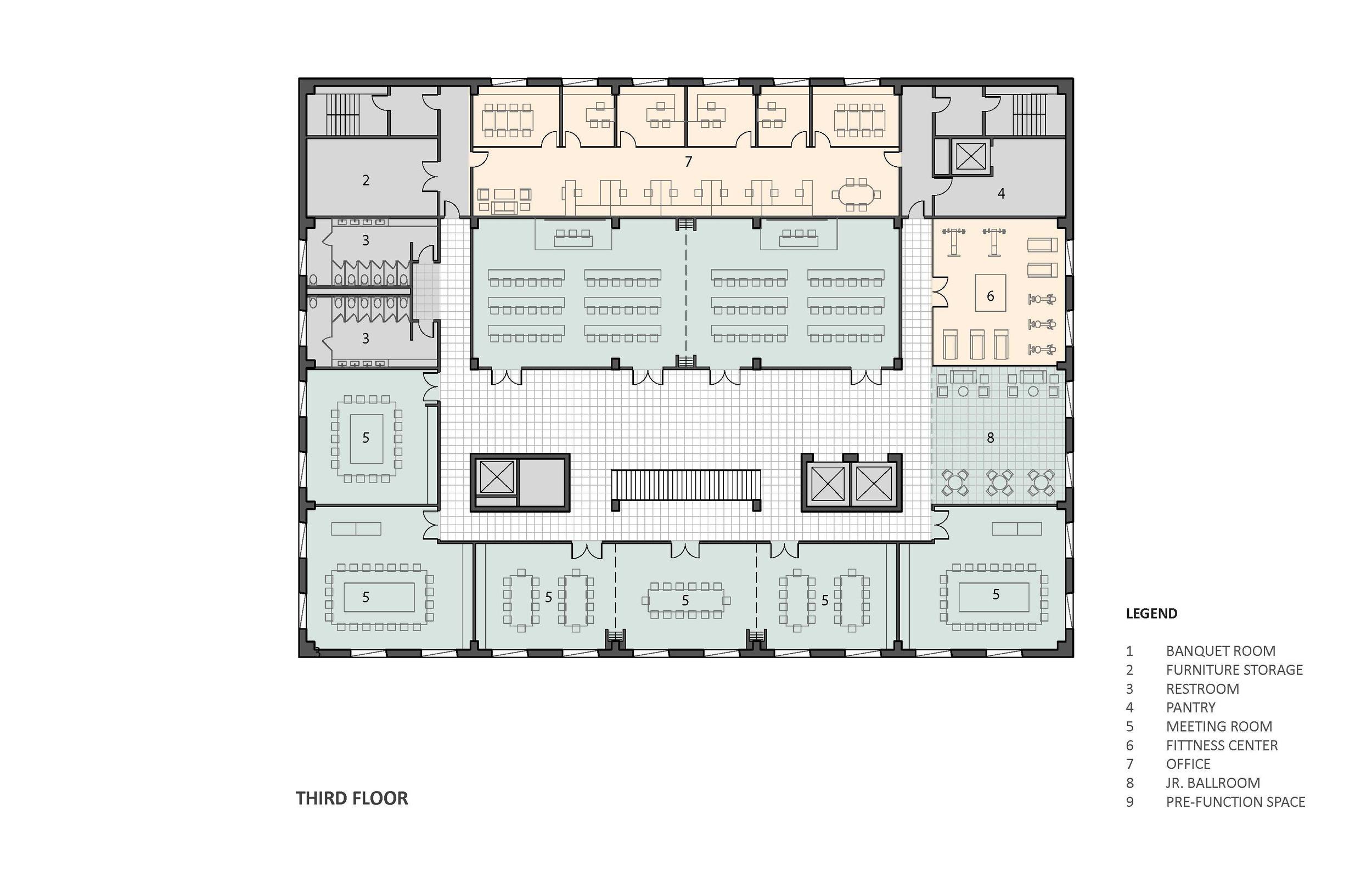 16_0301_03 Third Floor with colors NO BALCONY.jpg