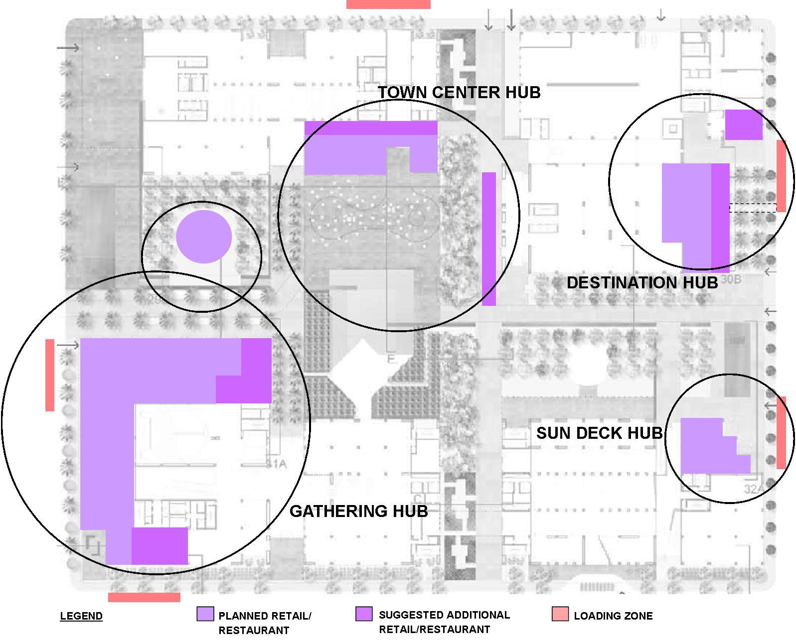 site plan-purple.jpg