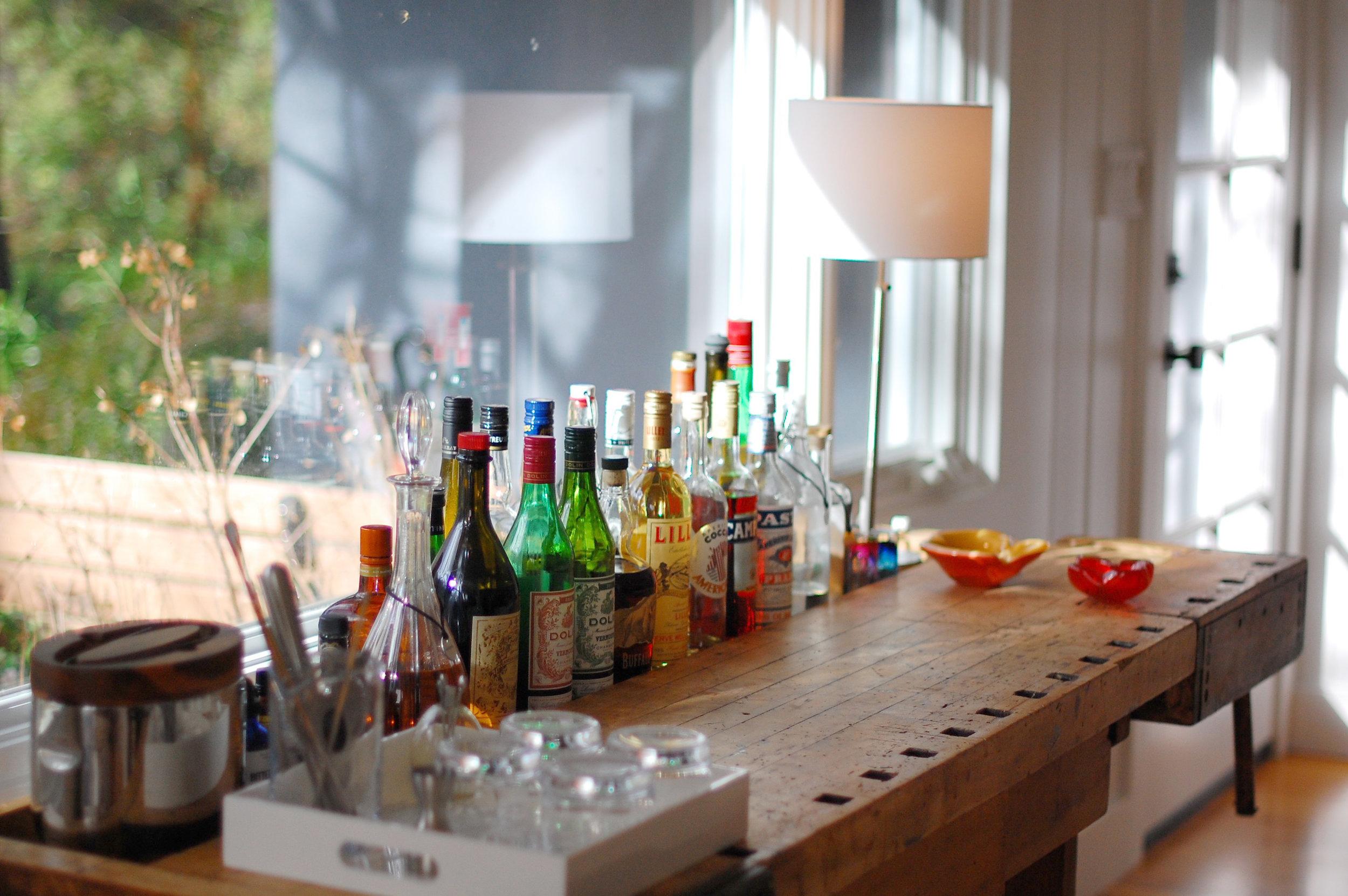 bar cocktails bench.jpg