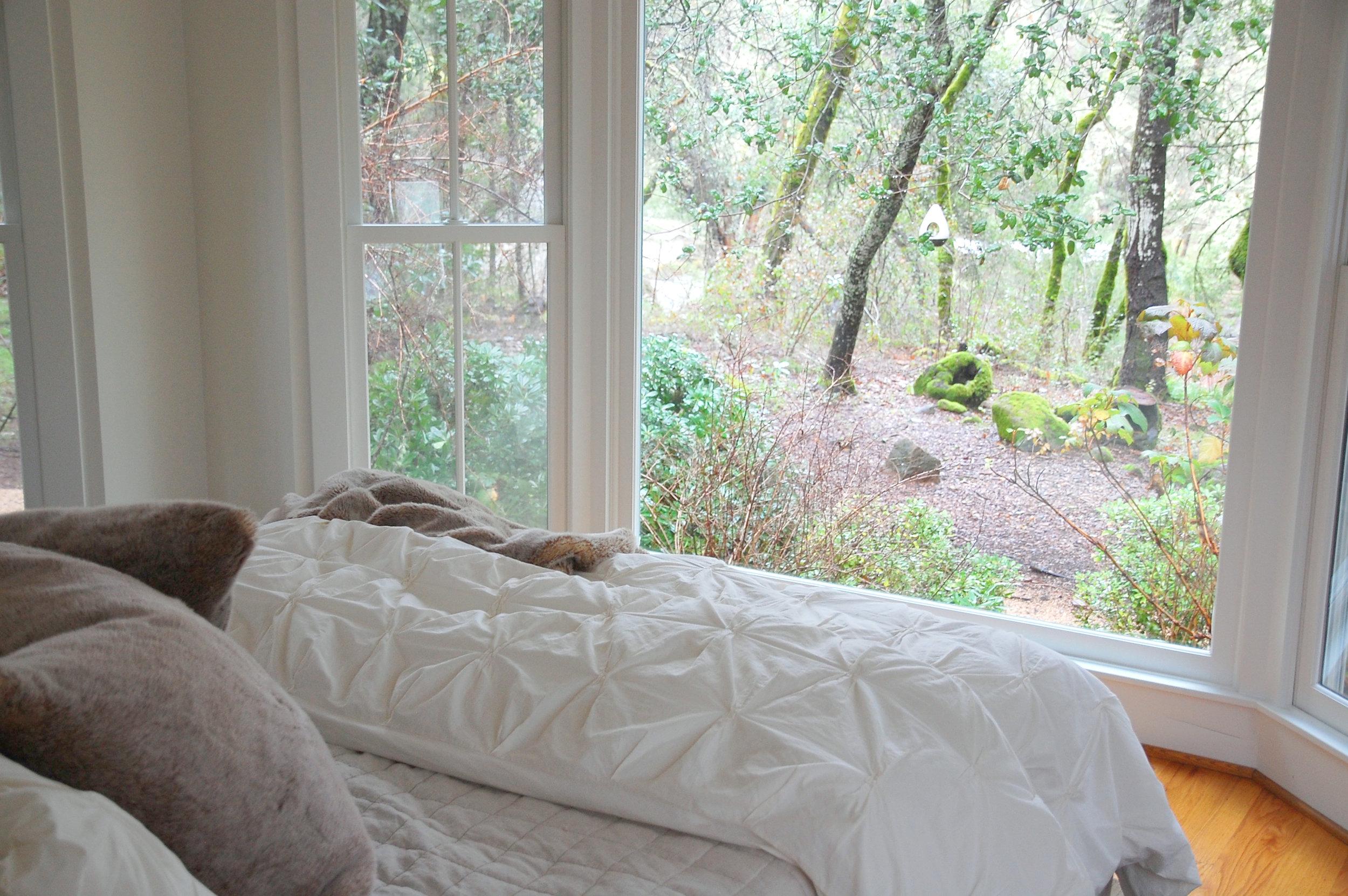 bedroom outside in master.jpg