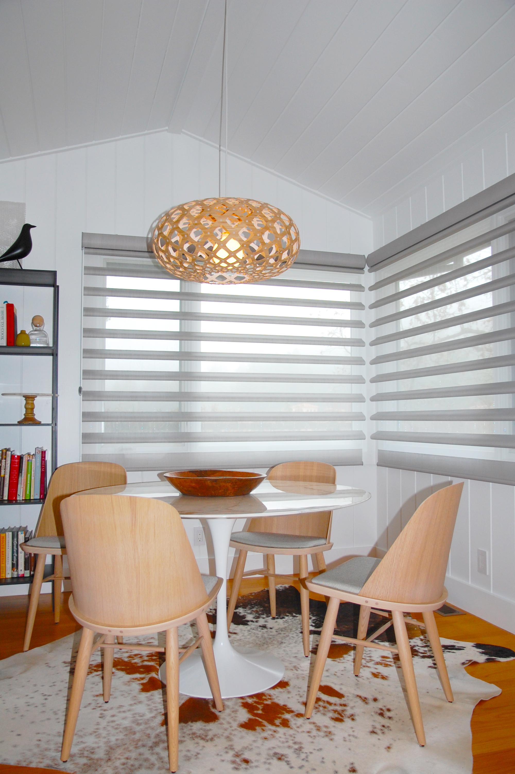 dining room table light.jpg