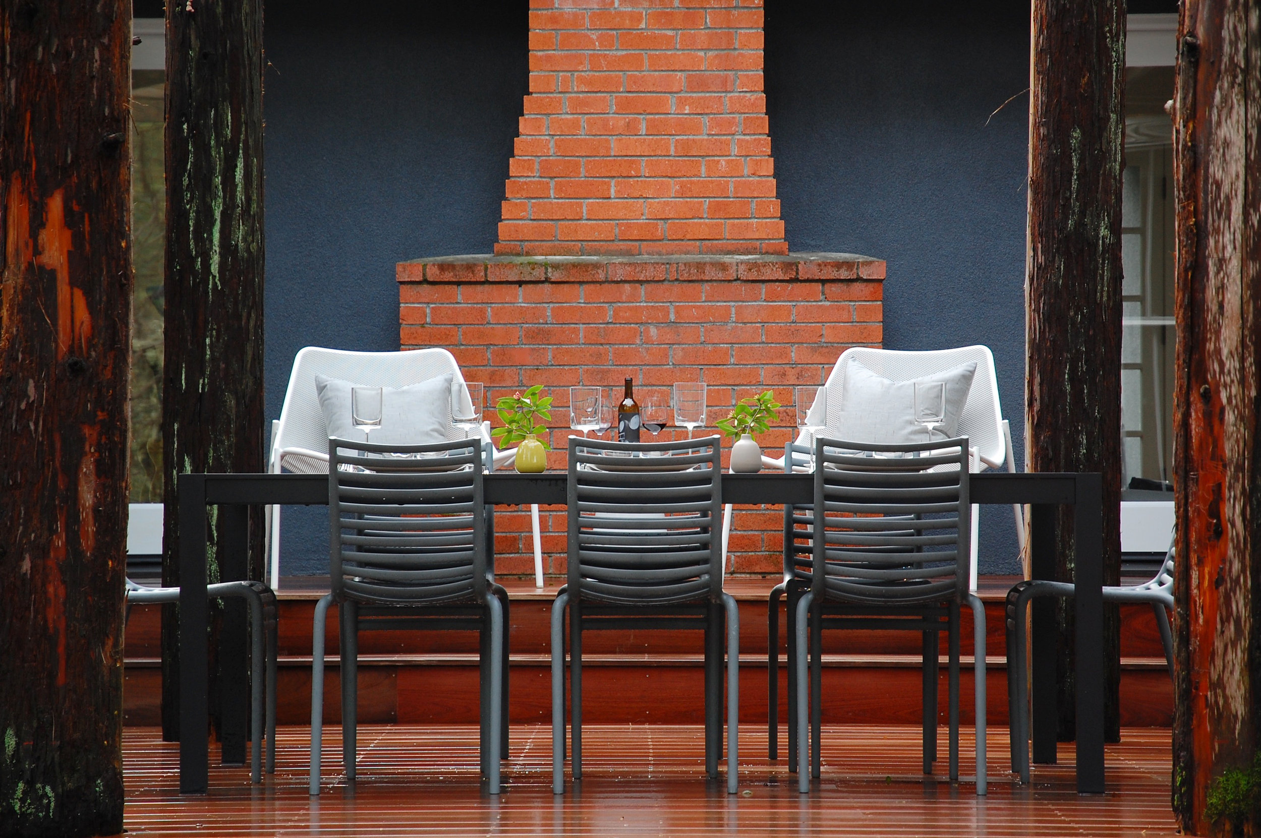 exterior patio brick fireplace furniture.jpg