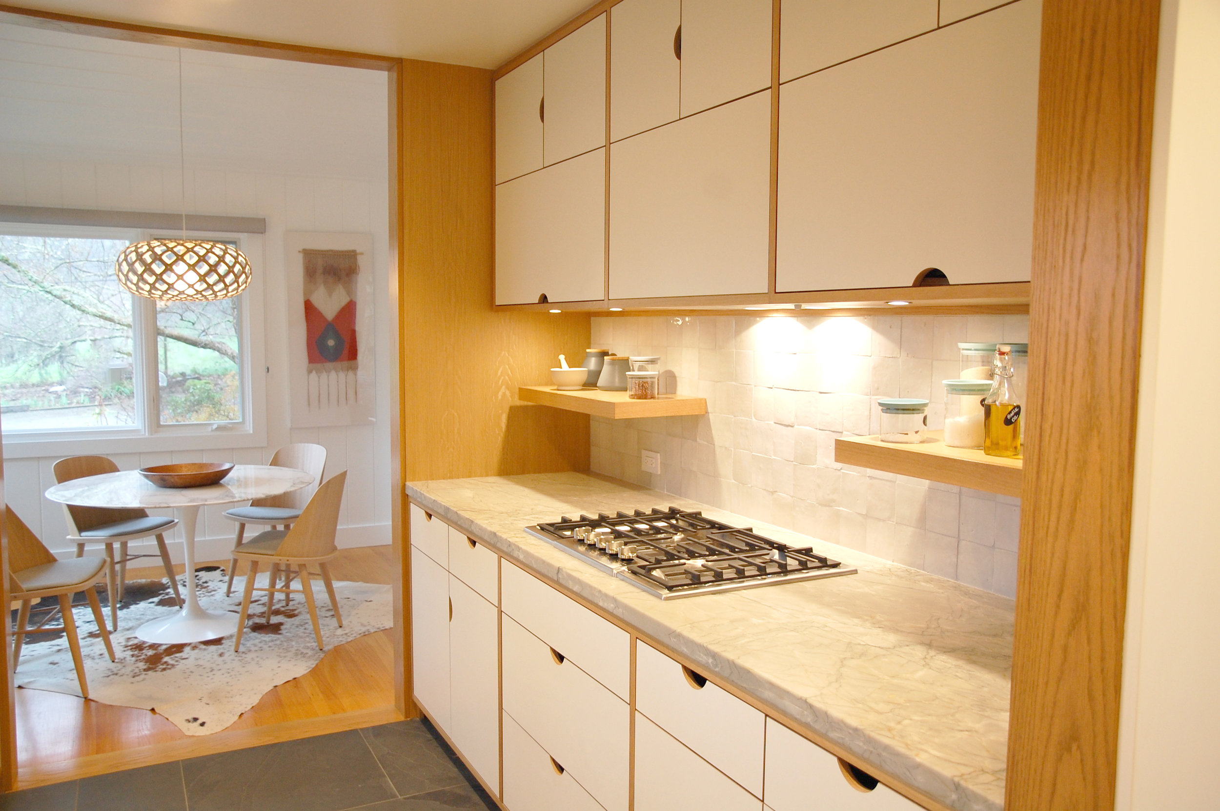 kitchen lighting dining room.jpg