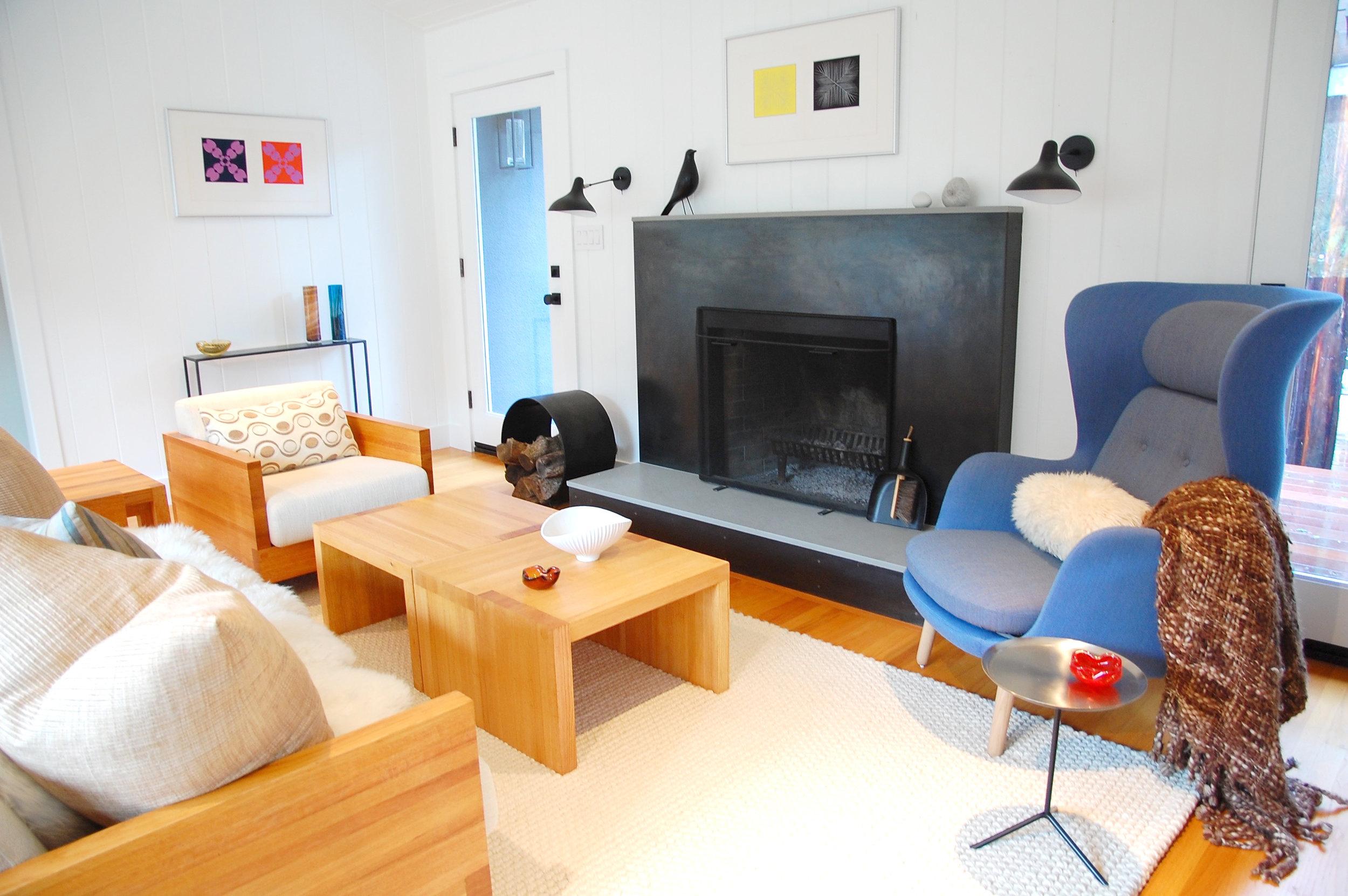 living room fireplace tables.jpg