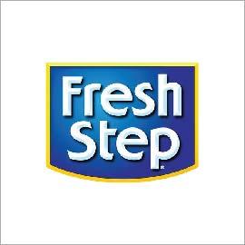 Client Logo_Fresh Step Logo.jpg