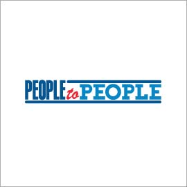 Client Logo_People to People Logo.jpg