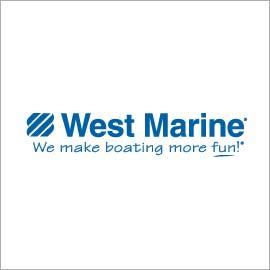 Client Logo_West Marine Logo.jpg