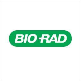 Client Logo_Bio Rad Logo.jpg