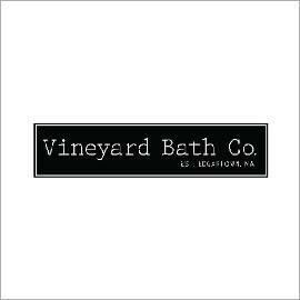 Client Logo_Vineyard Bath Logo.jpg