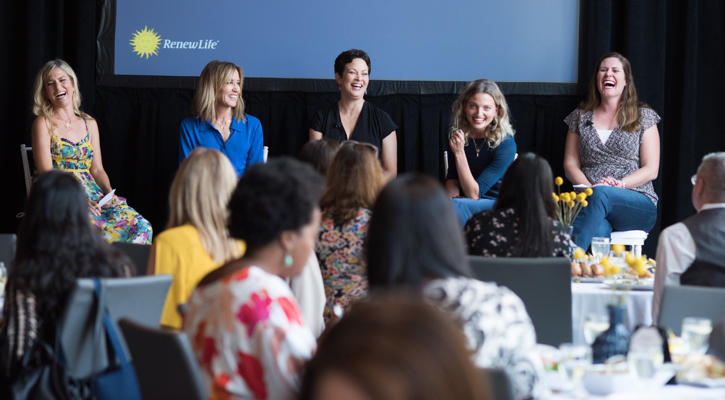 Power Your Potential Panel Discussion 2.jpg