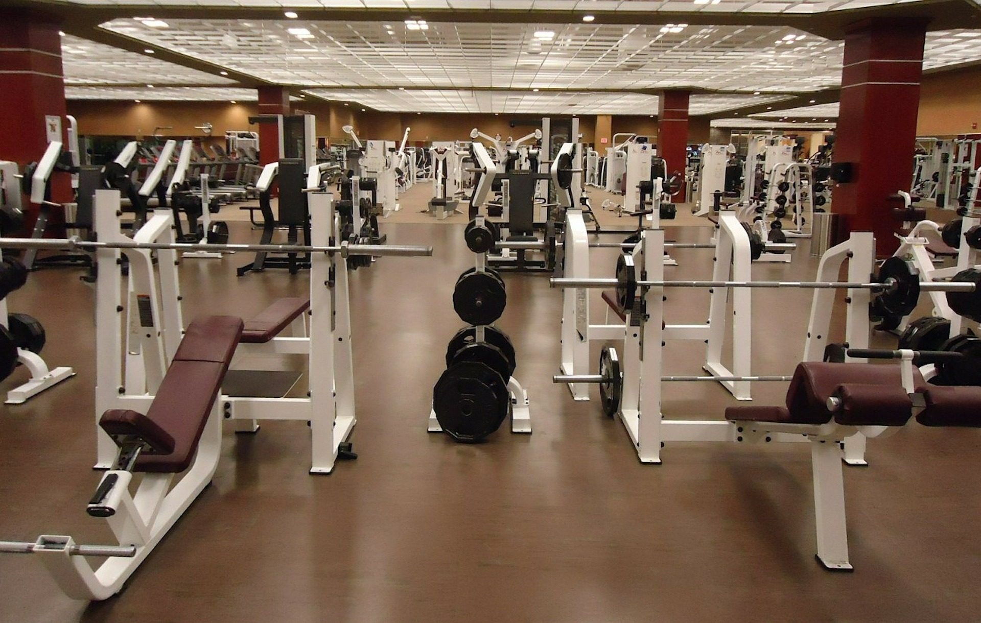 weightroommachines-91849_1920.jpg