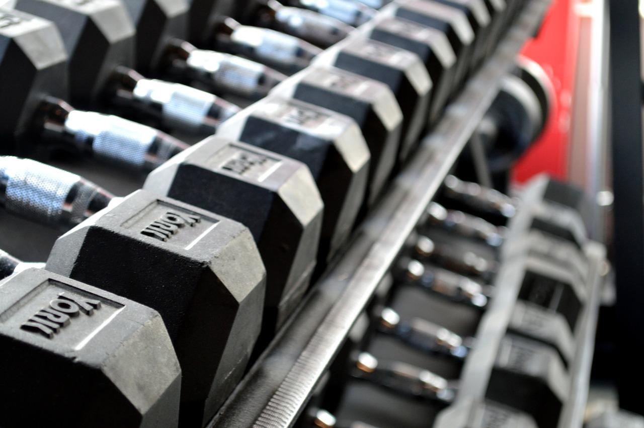 aberrocreative-fitness-375472_1280.jpg
