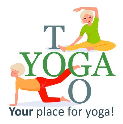 YogaToGo1 copy.jpg