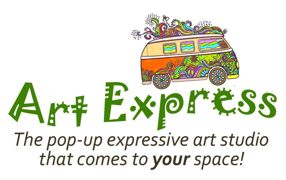 ArtExpress5 copy.jpg