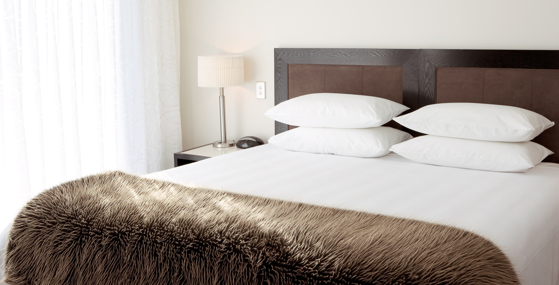 Bed-hotel-Wellington-photographer-Paul-Fisher.jpg