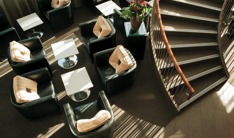 Bolton-hotel-foyer-photographer-Paul-Fisher.jpg