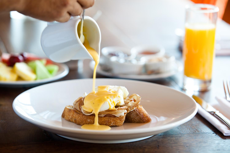 breakfast-hotel-Wellington-photographer-Paul-Fisher.jpg