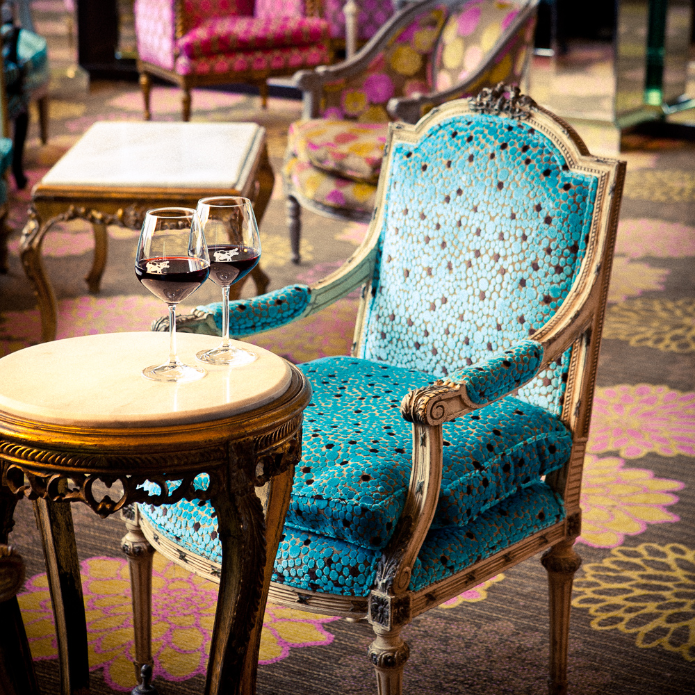 chair-wine-hotel-Wellington-photographer.jpg