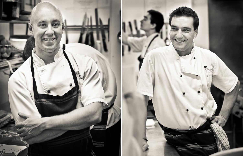 chef-kitchen-Wellington-photographer-Paul-Fisher.jpg
