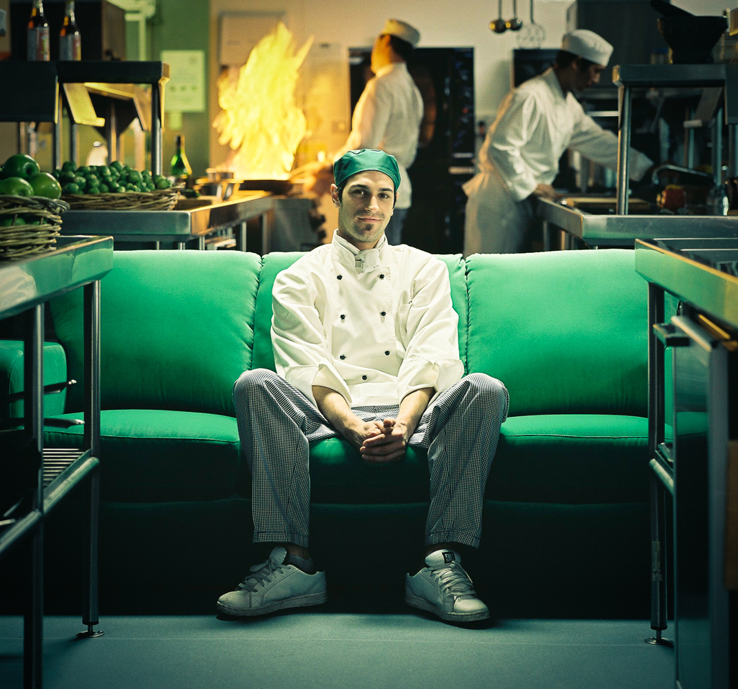 chef-portrait-kitchen-Wellington-photographer.jpg