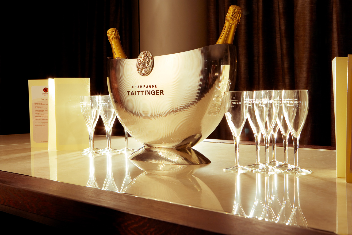 Entertain-champagne-Wellington-photographer-Paul-Fisher.jpg