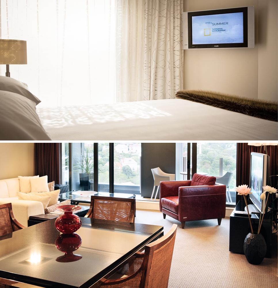Hotel-Bolton-Wellington-photographer-Paul-Fisher-2.jpg