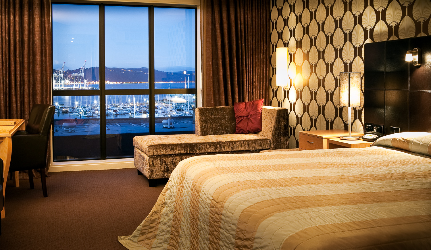 Hotel-dusk-room-Wellington-photographer-Paul-Fisher.jpg
