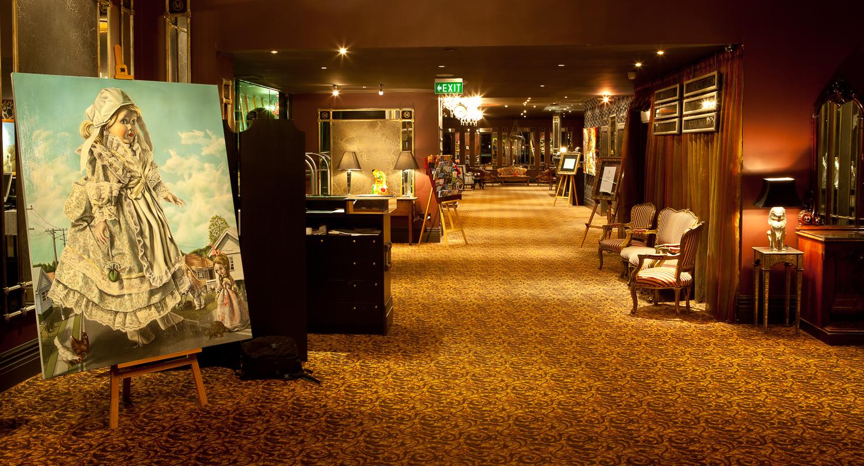 Museum-hotel-lobby-Wellington-photographer-Paul-Fisher.jpg