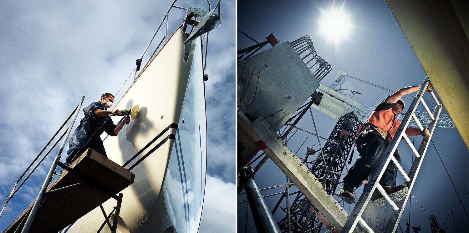 Ladder-safety-Wellington-photographer-Paul-Fisher.jpg