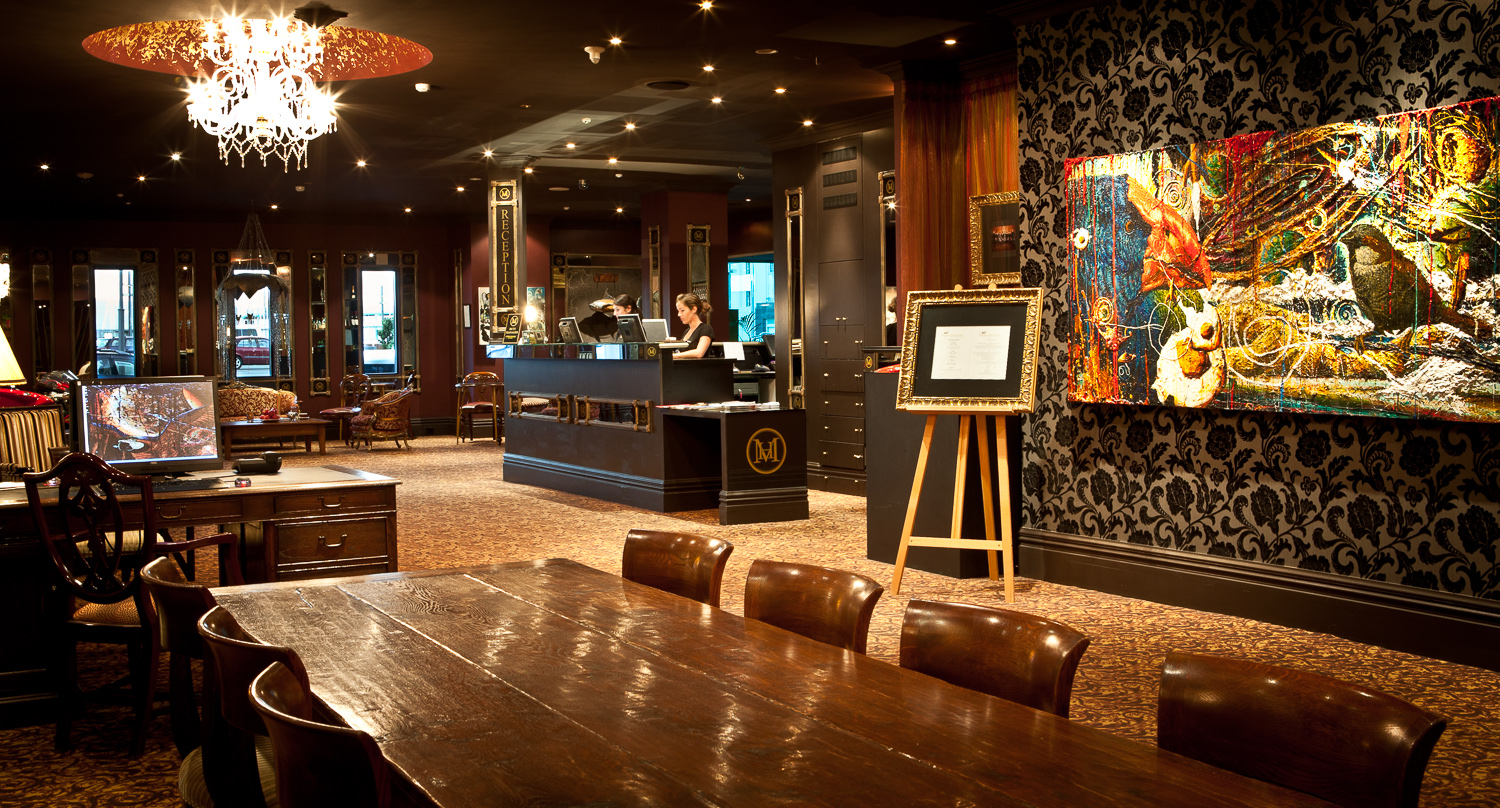 Museum-hotel-reception-Wellington-photographer-Paul-Fisher.jpg