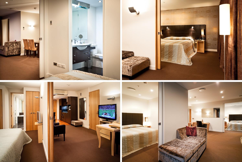 museum-hotel-room-Wellington-photographer.jpg
