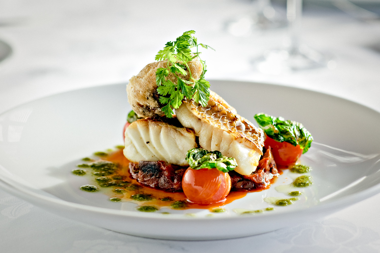 plate-food-Wellington-photographer-Paul-Fisher.jpg