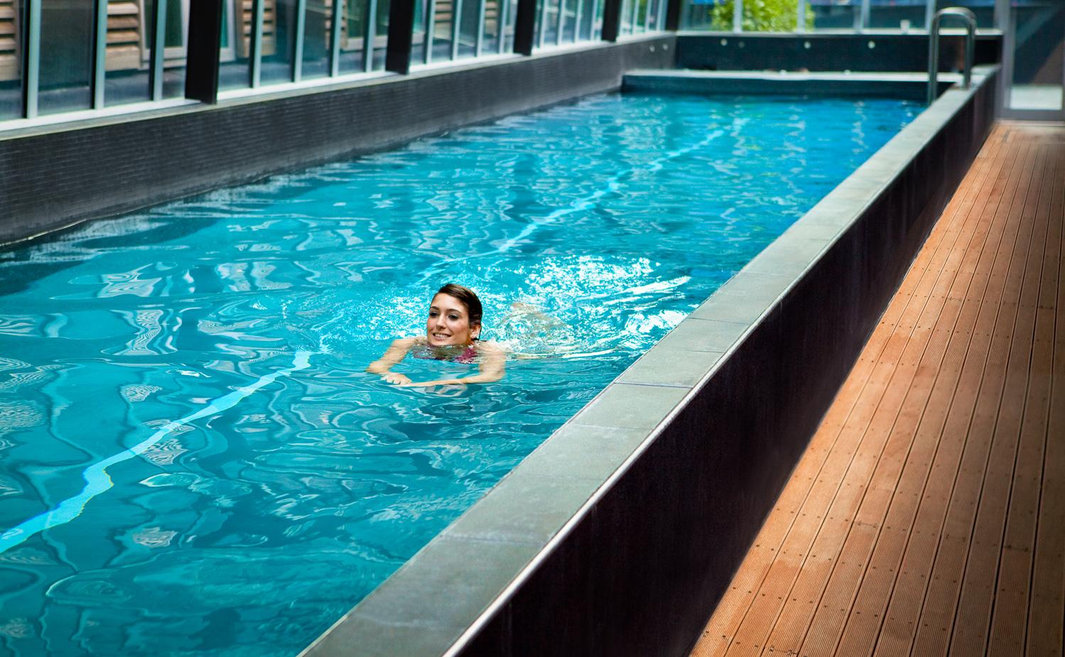 pool-hotel-Wellington-photographer-Paul-Fisher.jpg