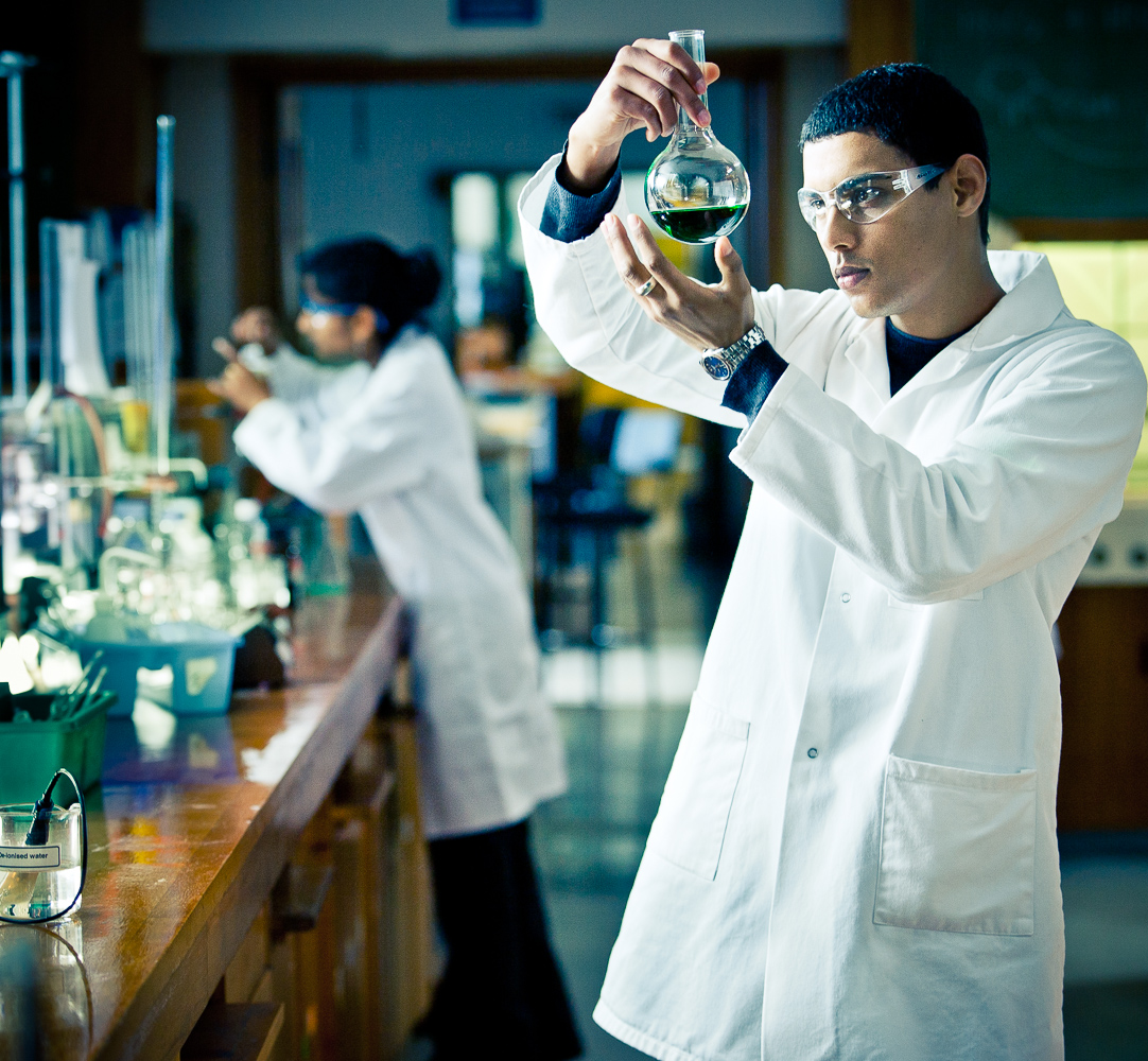 science-lab-Wellington-photographer-Paul-Fisher.jpg