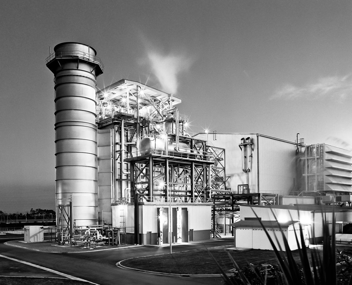 Taranaki-power-Wellington-photographer-Paul-Fisher.jpg