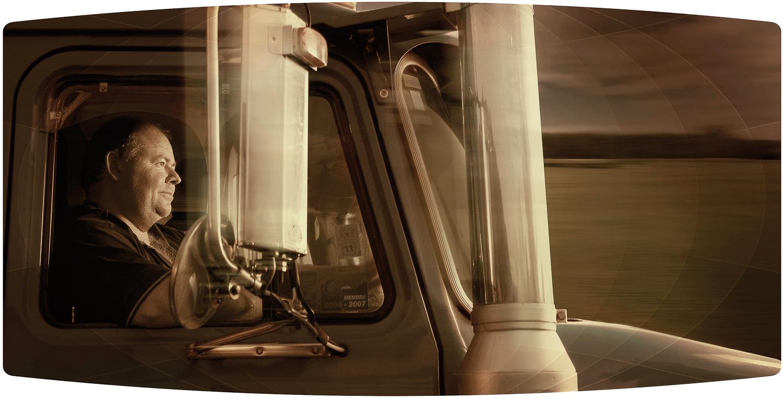 Truck-driver-Wellington-photographer-Paul-Fisher.jpg
