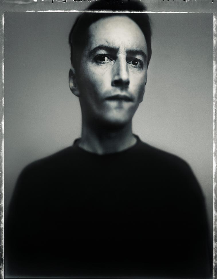 Actor-portrait-Wellington-photographer-Paul-Fisher.jpg