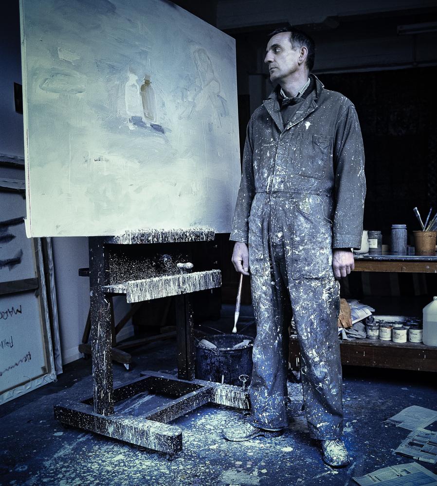 artist-paint-studio-Wellington-photographer.jpg