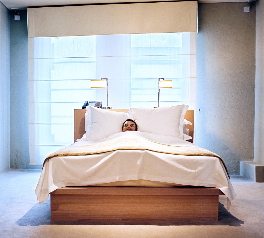 bed-portarit-head-Wellington-photographer-Paul-Fisher.jpg