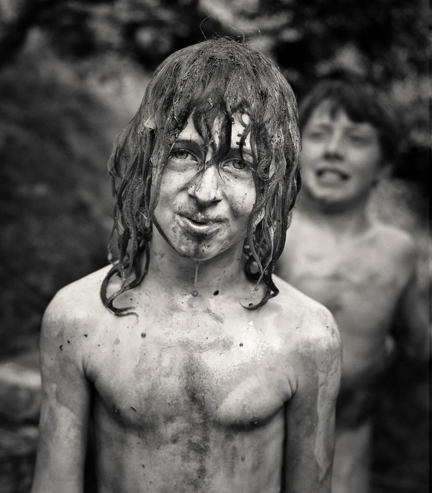 boy-mud-Wellington-photographer-Paul-Fisher.jpg