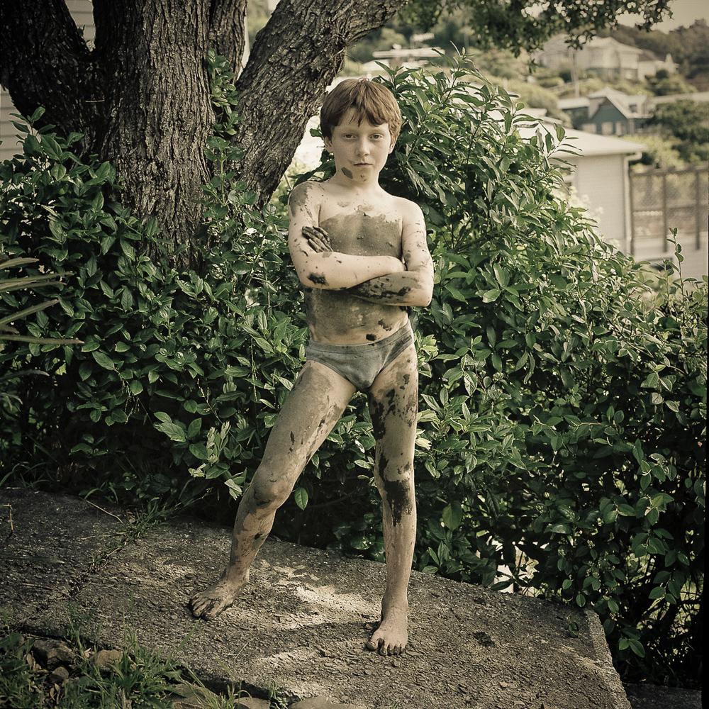 boy-mud-Wellington-photographer-Paul-Fisher-2.jpg
