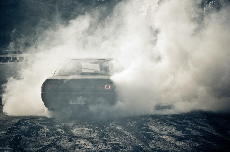 burnout-car-Wellington-photographer-Paul-Fisher.jpg