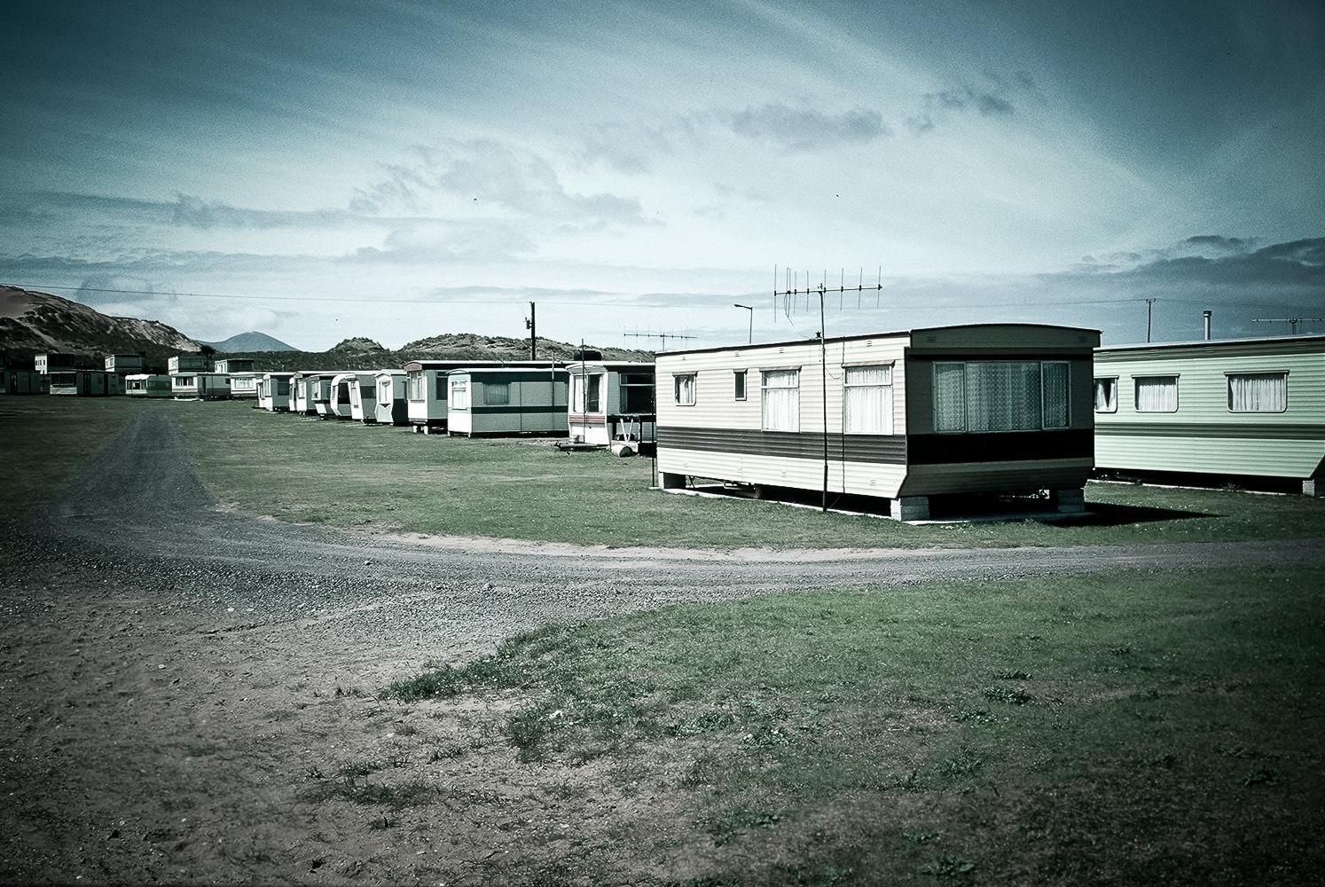 Camp-caravan--Wellington-photographer-Paul-Fisher.jpg