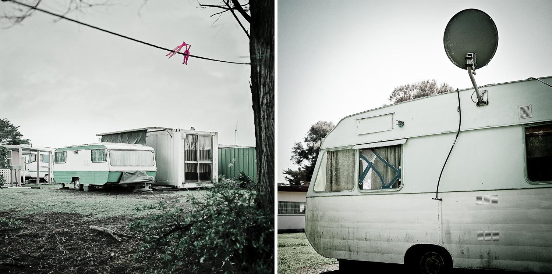 camp-caravan-tv-Wellington-photographer-Paul-Fisher.jpg