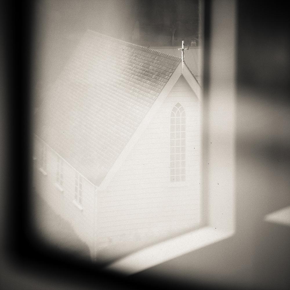 Church-Wellington-photographer-Paul-Fisher.jpg