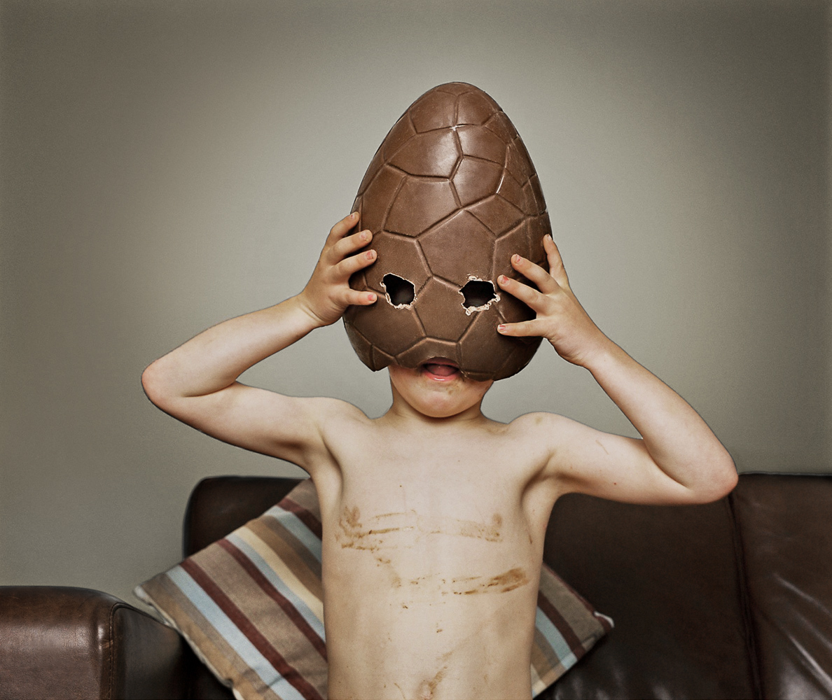 Easter-boy-Wellington-photographer-Paul-Fisher.jpg