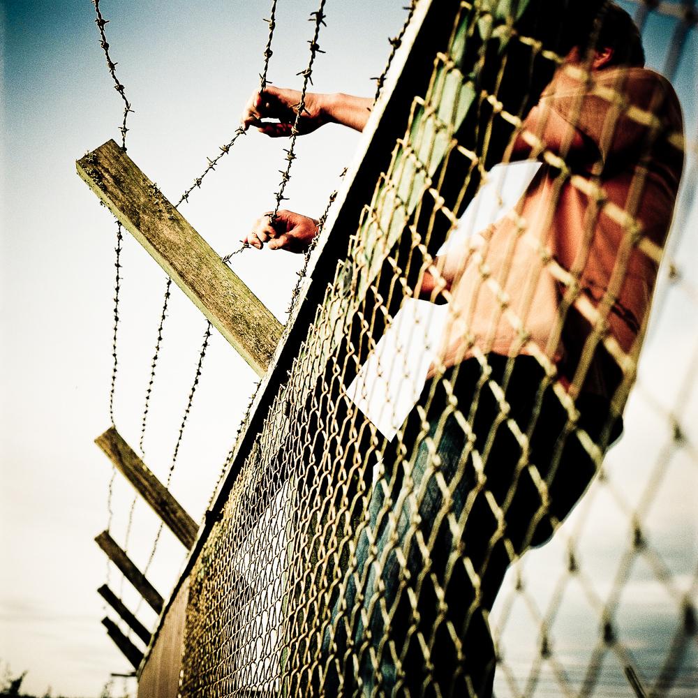 escape-wire-Wellington-photographer-Paul-Fisher.jpg
