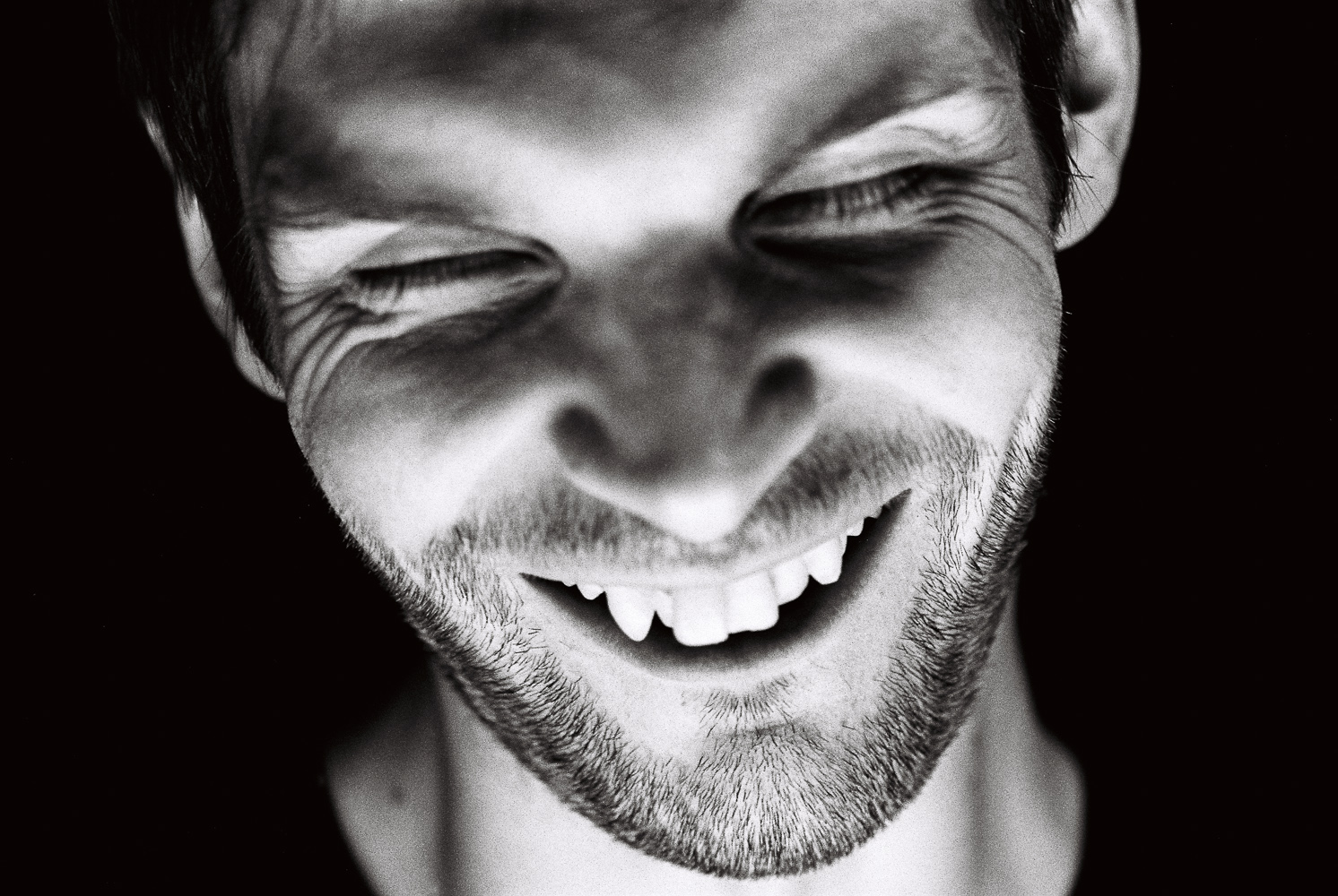 Face-happy-Wellington-photographer-Paul-Fisher.jpg