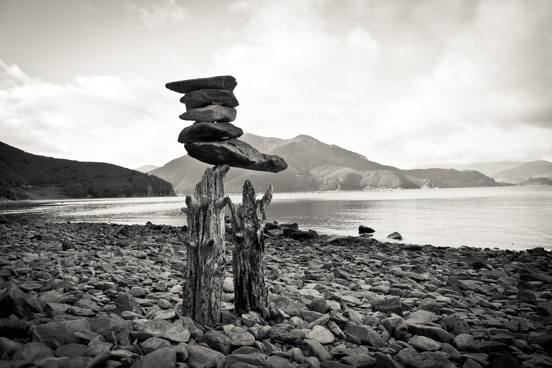 Landscape-rock-art-Wellington-photographer.jpg