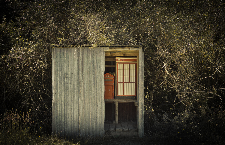 mail-box-rural-Wellington-photographer-Paul-Fisher.jpg